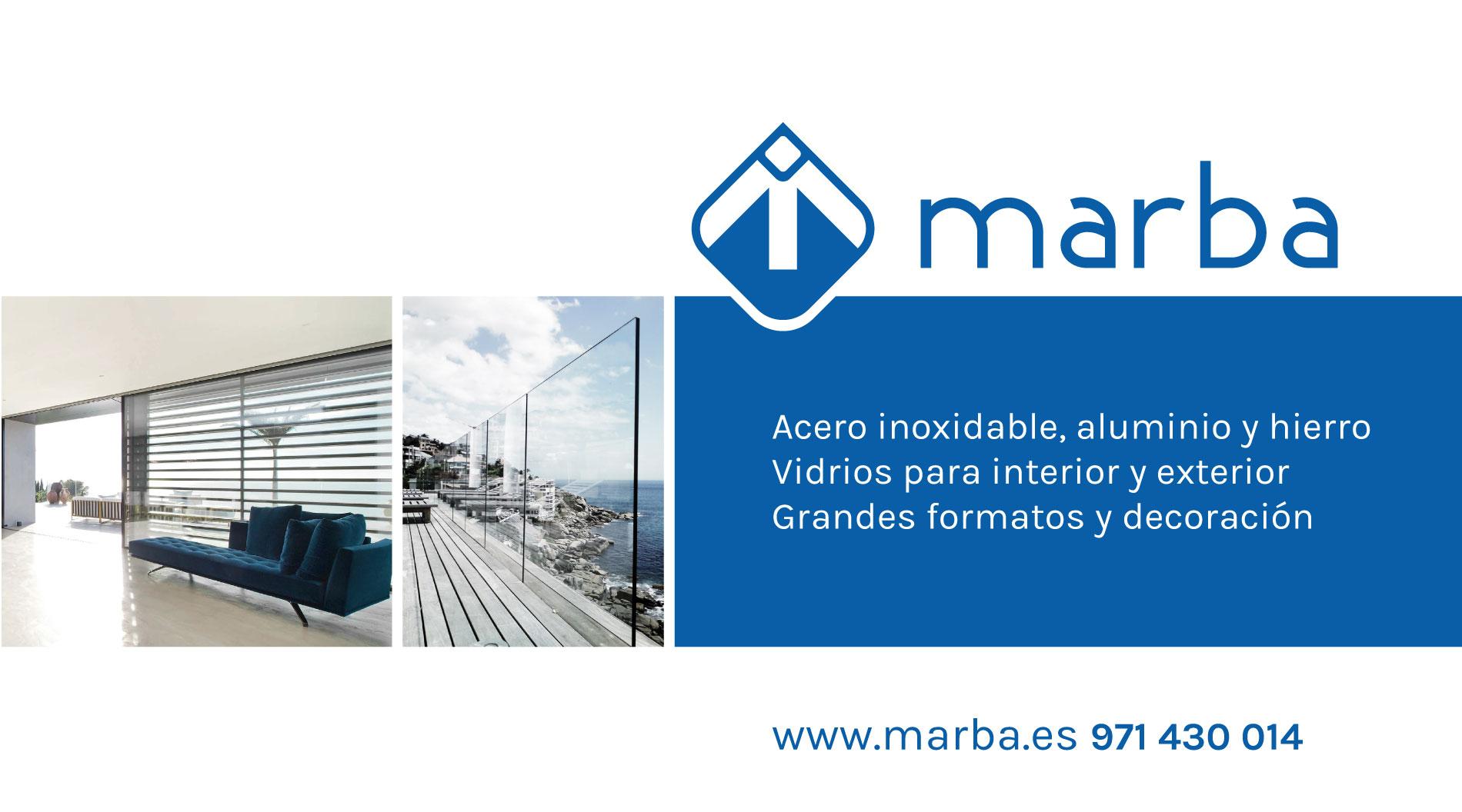 marba_rotulo